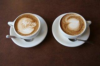 espresso_vivace