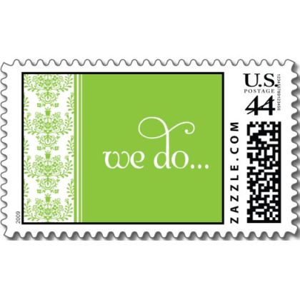 we_do_green_damask_wedding_postage_stamp-p172807091796417384anr3b_5251