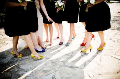bm shoe