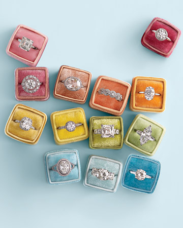 diamonds_martha_stewart_weddings-734889