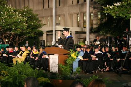 graduation081