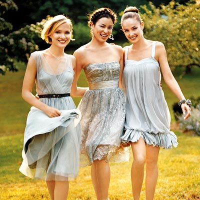 gray_bridesmaids
