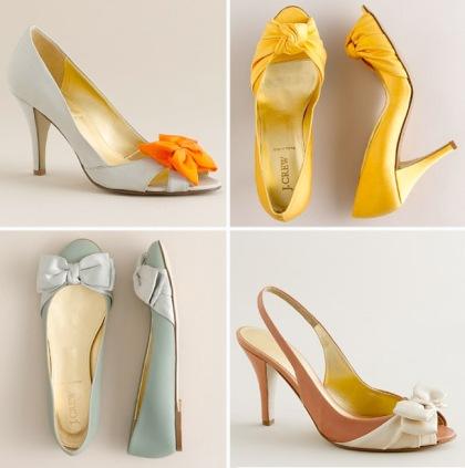 shoes_jcrew