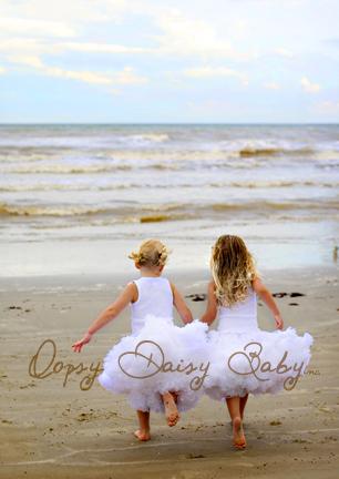 skirt-white(2)