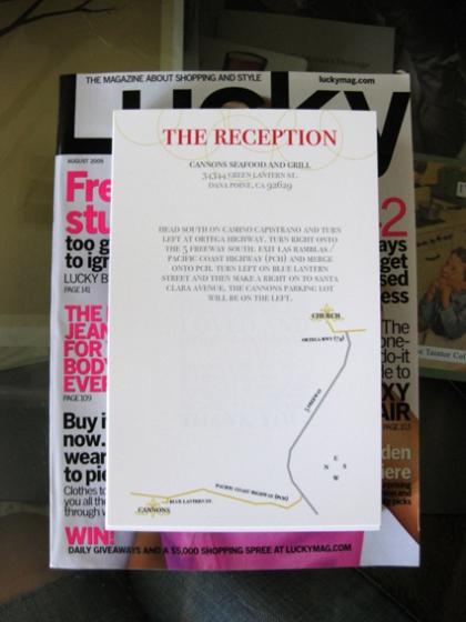 thereception_2