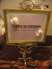 200px-Love-is-sweet