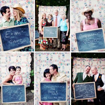 chalkboard-group1