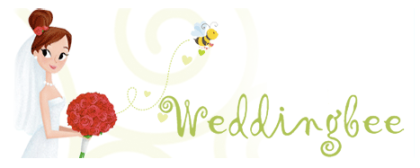 press-weddingbee